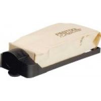Турбофильтр Festool Фестул в комплекте, TFS-ES 150