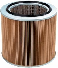 Фильтрующий элемент Festool Фестул, HF-TURBO