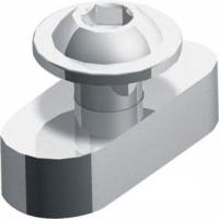 Установочные элементы Festool Фестул комплект WCR 1000 PF 2x