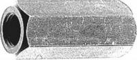 Адаптер Festool Фестул MAI M14-M14