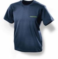 Мужская футболка Festool Фестул. Размер: L