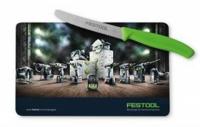 Кухонный набор для полдника Festool