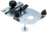 Направляющая пластина Festool FP-LR 32