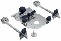 Комплект Festool LR 32 Set для сверления ряда отверстий