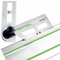 Комбинированная малка-угломер Festool Фестул FS-KS