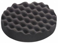 Полировальная губка Festool, Фестул, PS STF D150x30 BA/1 W