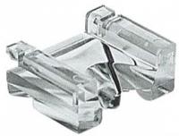 Защита от сколов Festool фестул SP-PS/5