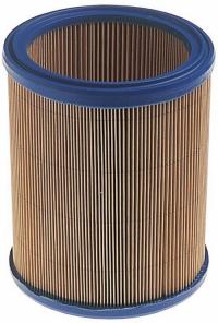 Для пылеудаляющих аппаратов Festool Фестул SR151