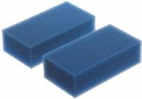 Фильтр Festool Фестул для влажной уборки, NF-CT/2