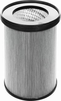 Фильтрующий элемент Festool Фестул, HF-EX-TURBOII 8WP/14WP