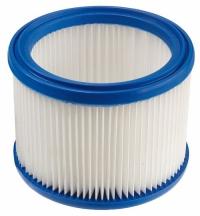 Фильтрующий элемент Festool Фестул NANO HF-SRM 45-LHS 225