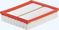 Основной фильтр Festool Фестул High Performance HF CT 26/36/48