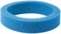 Фильтр Festol Фестул NF-CT 17 для влажной уборки