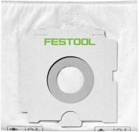 Мешок-пылесборник Festool Фестул SC FIS-CT SYS/5
