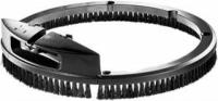 Щеточное кольцо Festool Фестул BC-RG 130