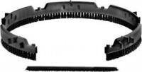 Щеточное кольцо Оснастка Фестул Festool BC-RG 150