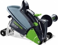 Кожух-пылесборник  Festool Фестул DCC-AG 125 для отрезания