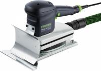Машинка Festool Фестул для удаления ковровых покрытий, TPE-RS 100 Q-Plus
