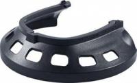 Защитный кожух Festool PR ETS-R 125