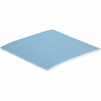 Абразивный материал Festool Фестул StickFix в рулоне GRANAT SOFT P320 115x25M