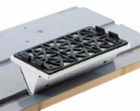 Профильная подошва Festool Фестул V- образная, SSH-STF-LS130-V10
