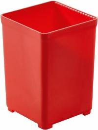 Ящики Festool Фестул для систейнера SYS 1 BOX T-LOC, BOX 49x49/12 SYS1 TL