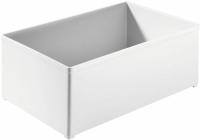 Вставка-ячейка Festool Фестул Box 180x120x71/2 SYS-SB